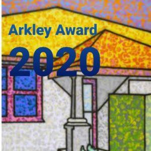 logo Arkley Award 2020