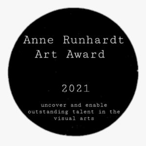 anne-runhardt-art-award-2021-logo