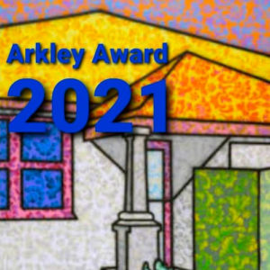 arkley-award-logo-2021