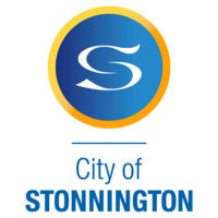 City_of_Stonnington_Logo_500x