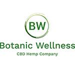 botanic-wellness-logo-stacked-150x