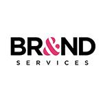 brand-services-logo-150x