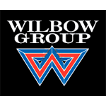 wilbow_group_150px
