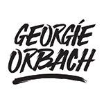 GO_Logo_Black-150x
