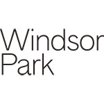 WIN0149_WindsorPark_Logo_POS-150x