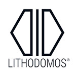 lithodomos-logo